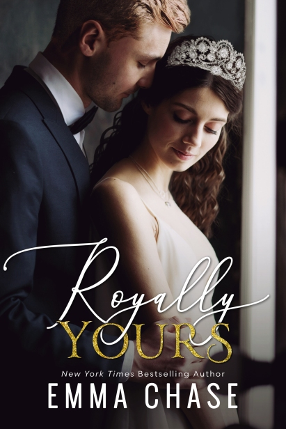 NEW Royally Yours AMAZON.jpg