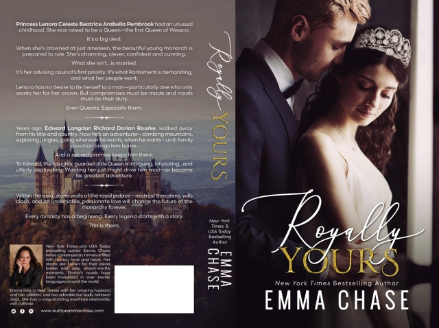 NEW-Royally-Yours-PRINT-FOR-WEB.jpg