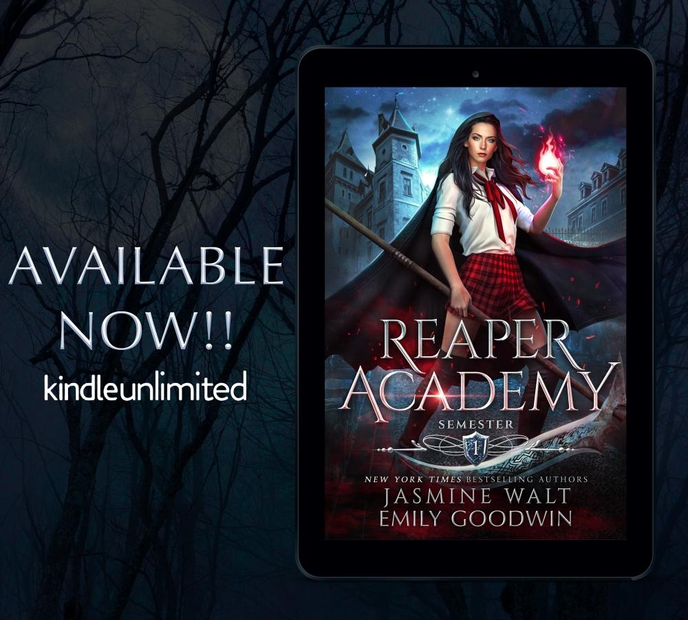 Reaper Academy-AN-FB.jpg