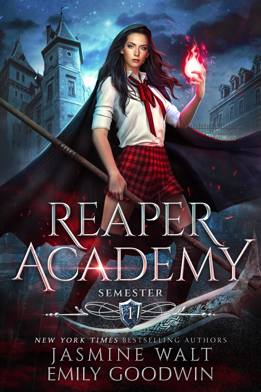 Reaper Book Cover.jpeg
