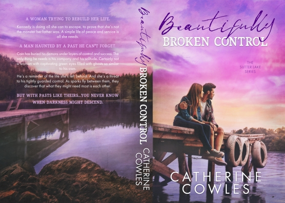 Beautifully-Broken-Control-Full Wrap.jpg