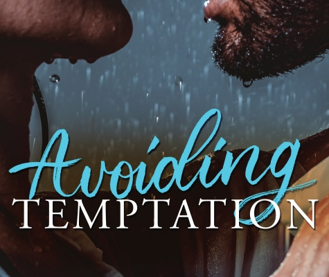 Copy of AvoidTempation_ebook_HighRes.jpg
