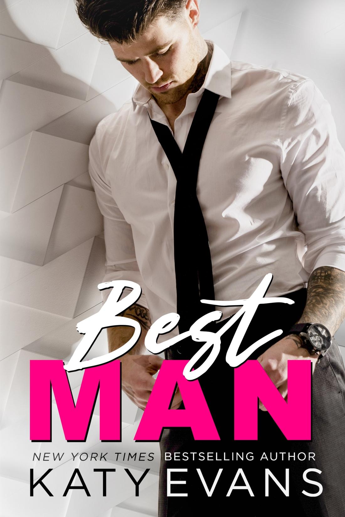Copy of BestMan_Amazon.jpg