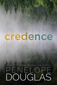 Credence-EBOOK.jpg