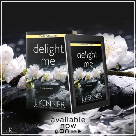 Delight Me - AN (1).jpg