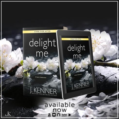 Delight Me - AN.jpg