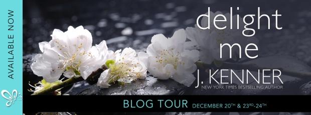 Delight Me - BT banner.jpg