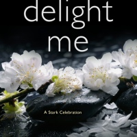 Social Butterfly PR Blog Tour: Delight Me by J. Kenner