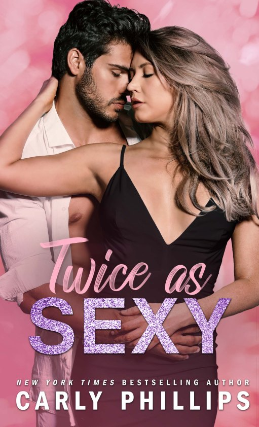 02 - TWICE AS SEXY_EBOOK.jpg