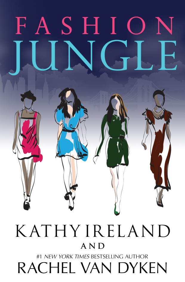 Cover of FashionJungle_eBook_HighRes.jpg