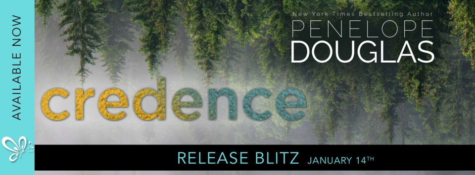 Credence - RB banner.jpg