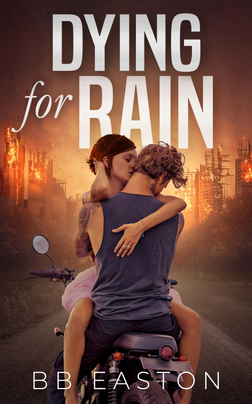 dying for rain ebook FINAL.jpg