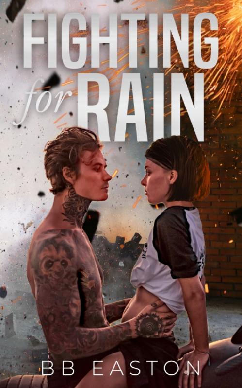 Fighting for Rain final ebook.jpg