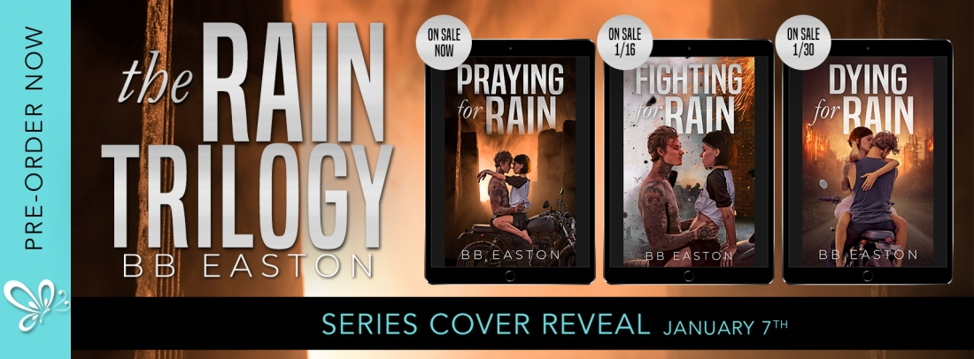 Rain Trilogy - CR banner (1).jpg