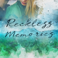 Social Butterfly PR Cover Reveal: Reckless Memories by Catherine Cowles