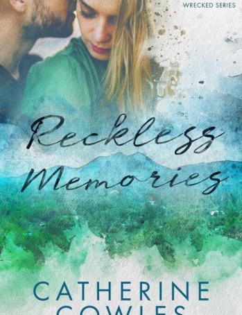 Reckless Memories Cover.jpg