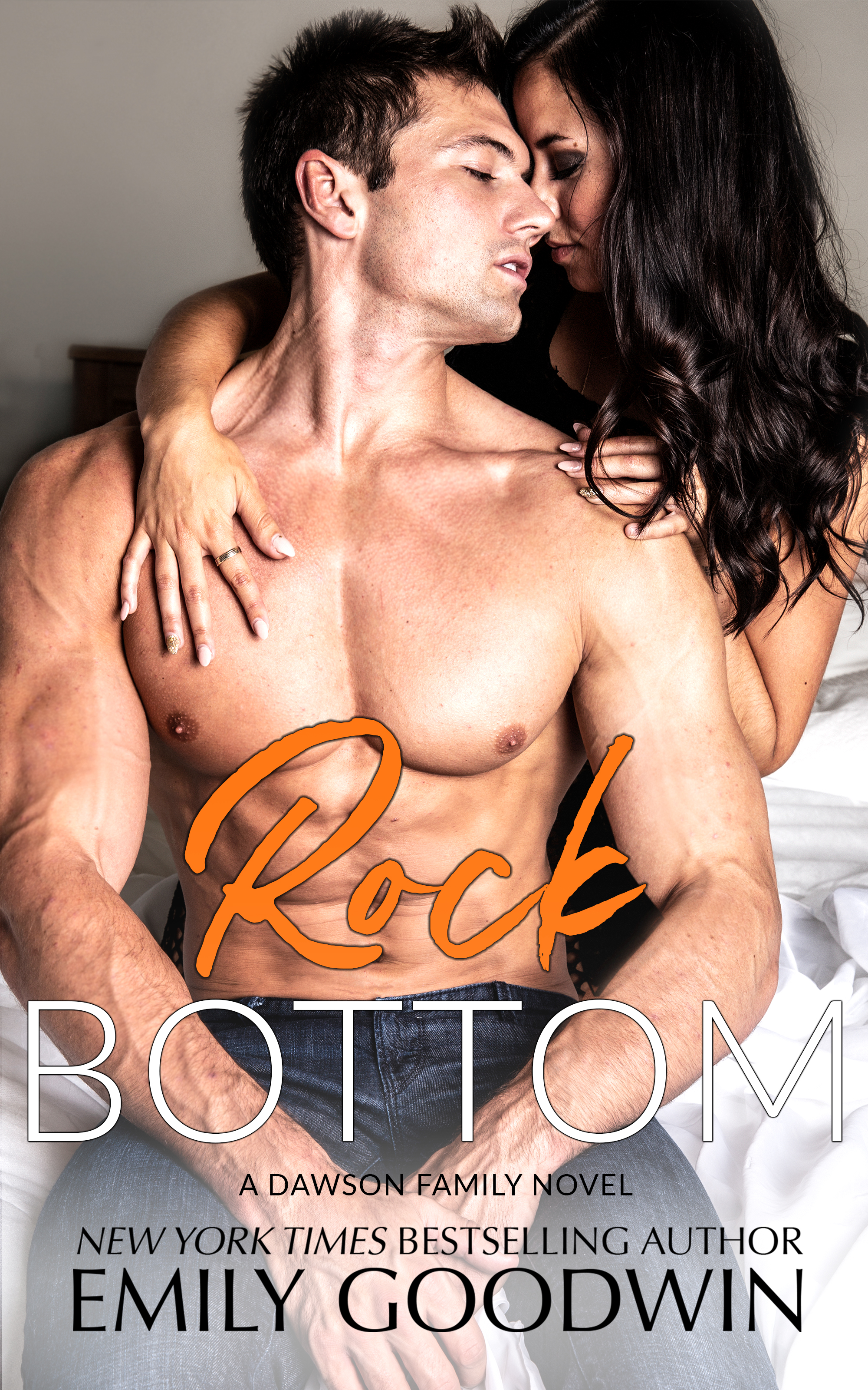Rock Bottom.jpg