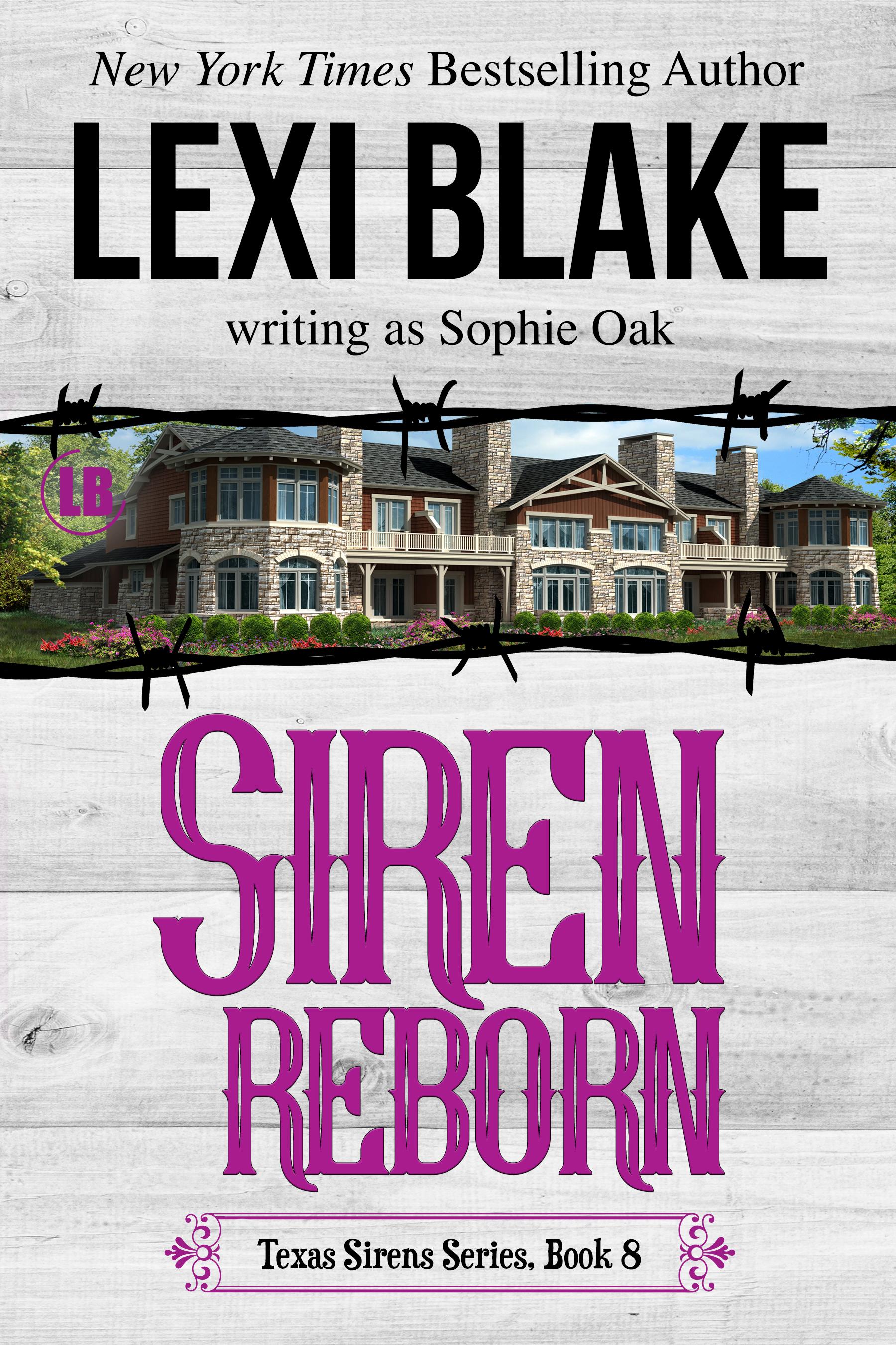 SirenReborn eBook hihgres (1)