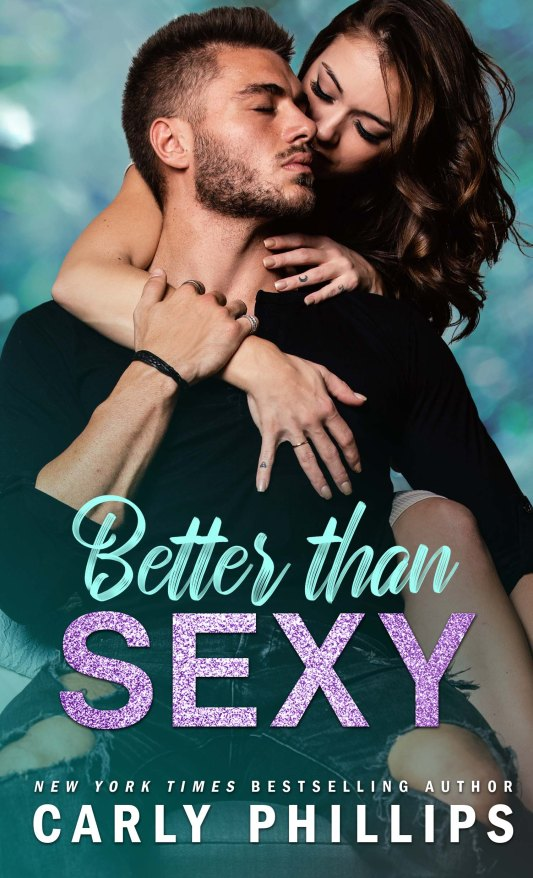 03 - BETTER THAN SEXY_EBOOK