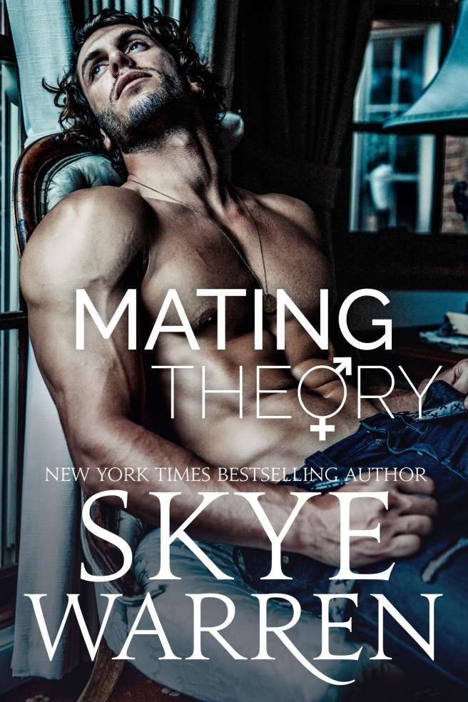 Copy of MatingTheory-COVER.jpg