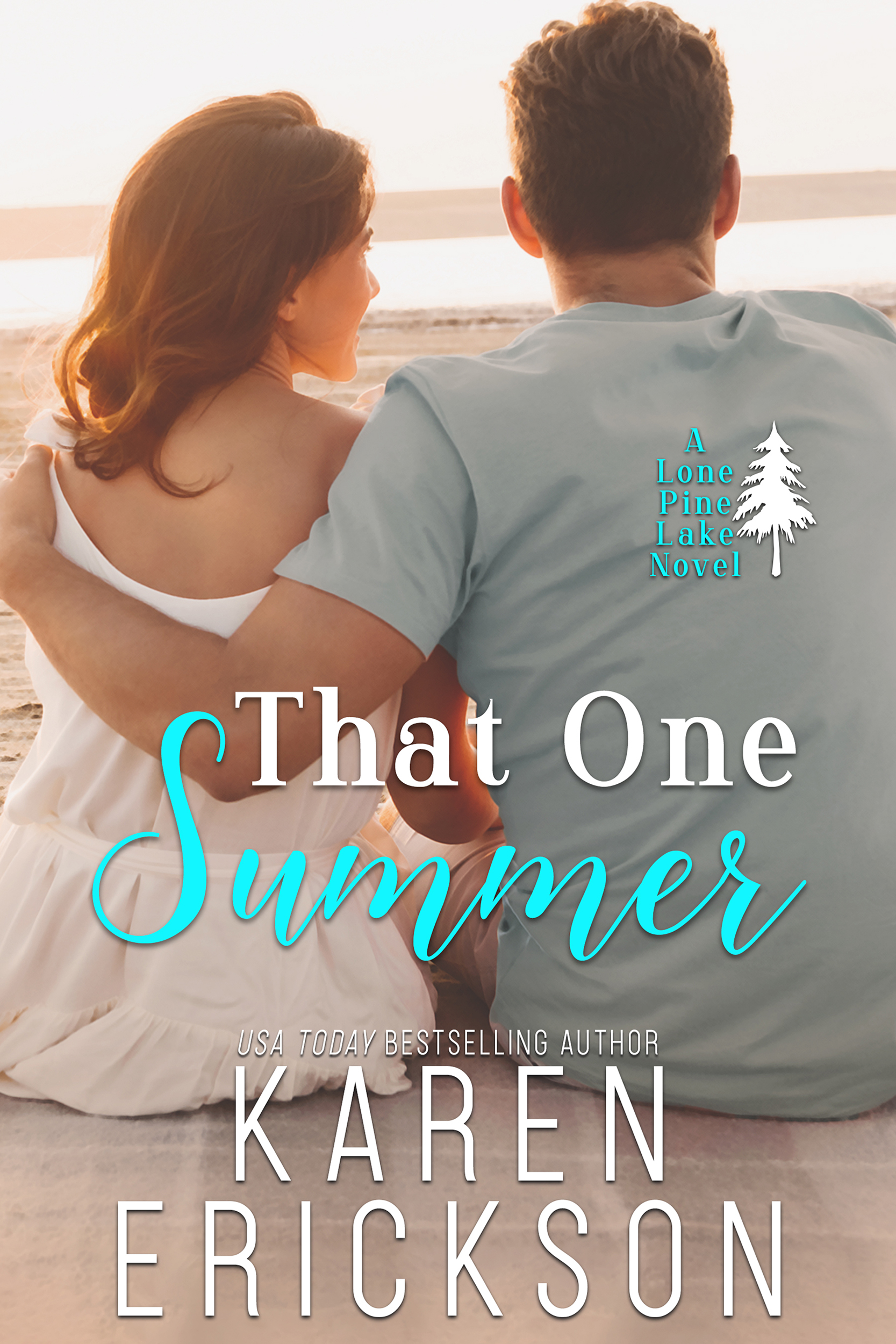 Copy of ThatOneSummer-Amazon.jpg