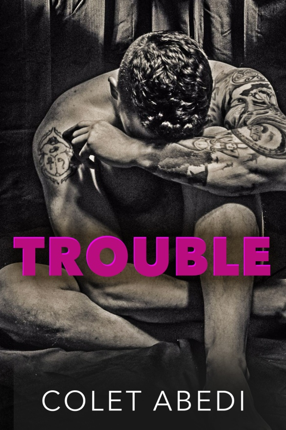 Copy of Trouble_eBook_HighRes.jpg