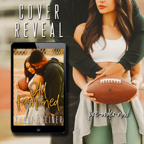 cover reveal 1.png
