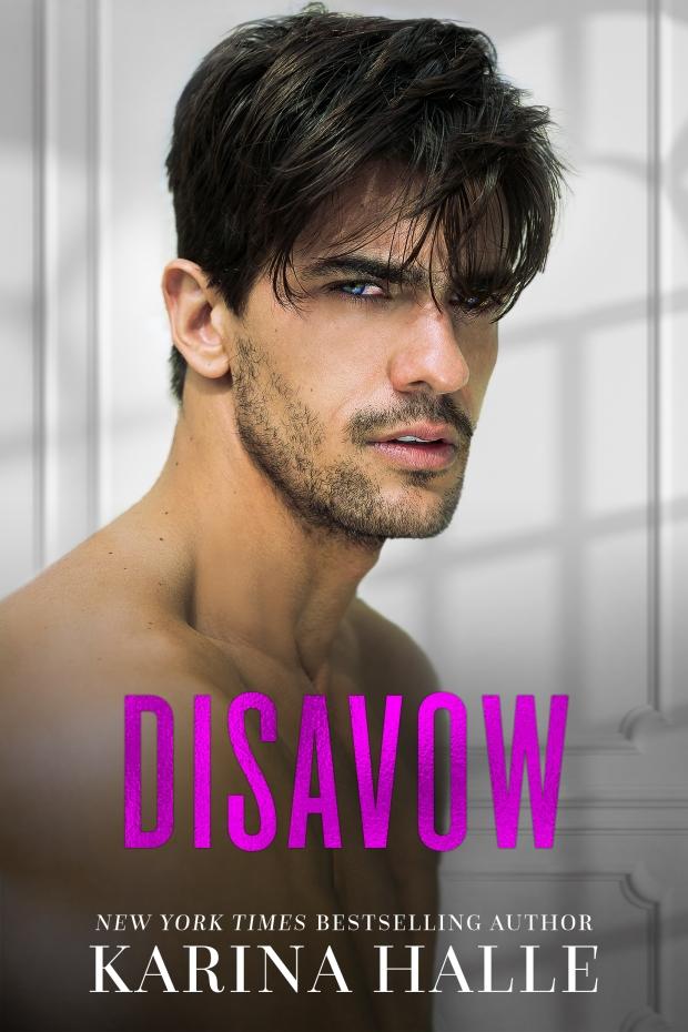 disavow cover.jpg