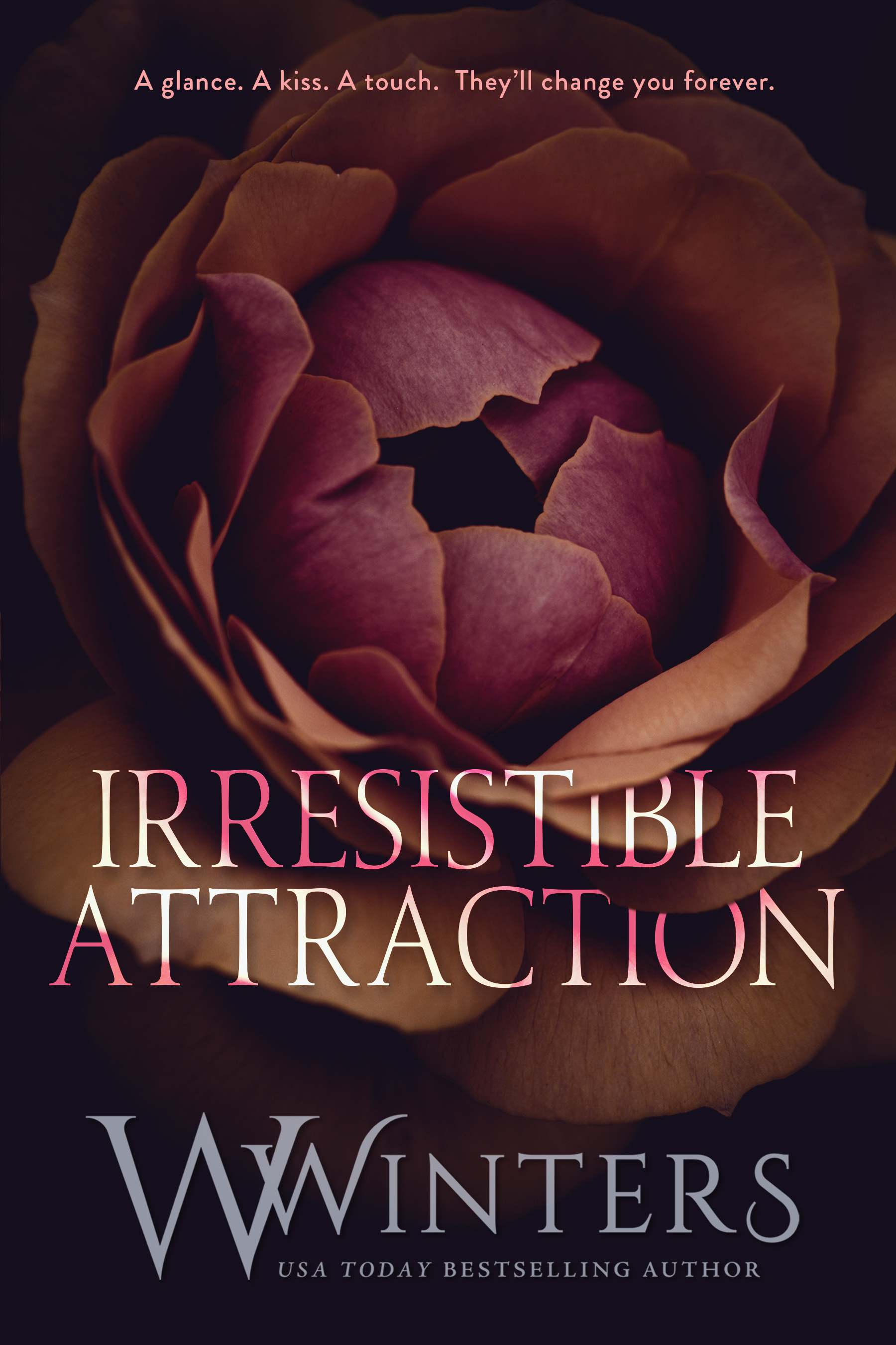 IRRESISTIBLE_ATTRACTION