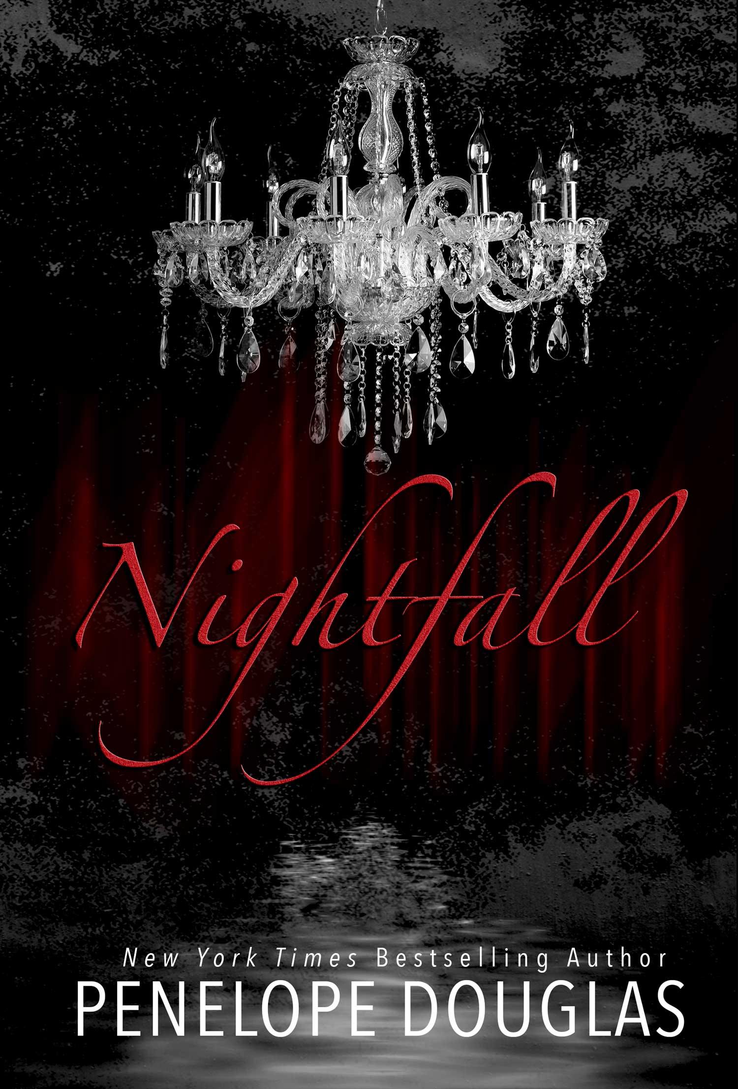 Nightfall-EBOOK.jpg