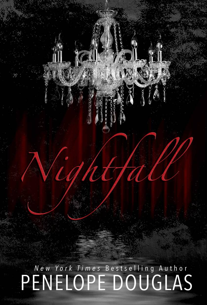 Nightfall-EBOOK.jpg