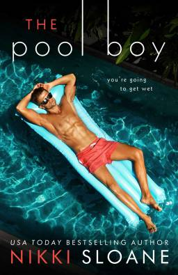 ThePoolBoy_Cover.jpg