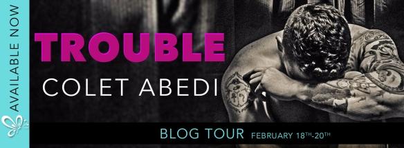 Trouble - BT banner.jpg