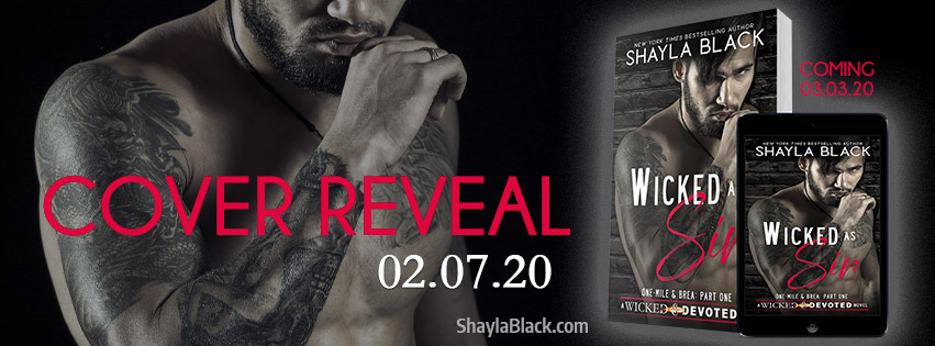 WAS Cover Reveal banner.jpg