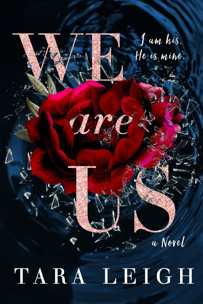 We Are Us_TaraL_FINAL-ebooksm (1)