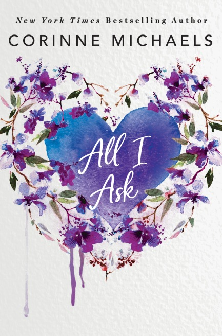 AllIAsk7_RGB302_book cover.jpg