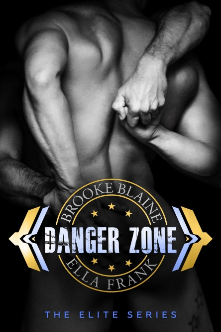 Danger Zone AMAZON (1).jpg