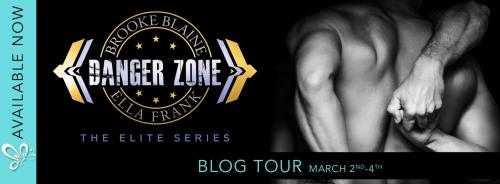 Danger Zone - BT banner.jpg