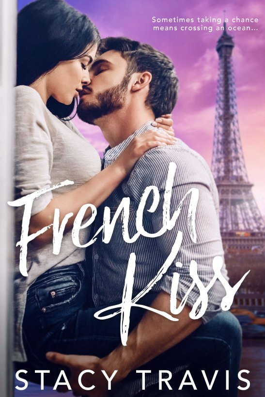FrenchKiss-ebook6x9