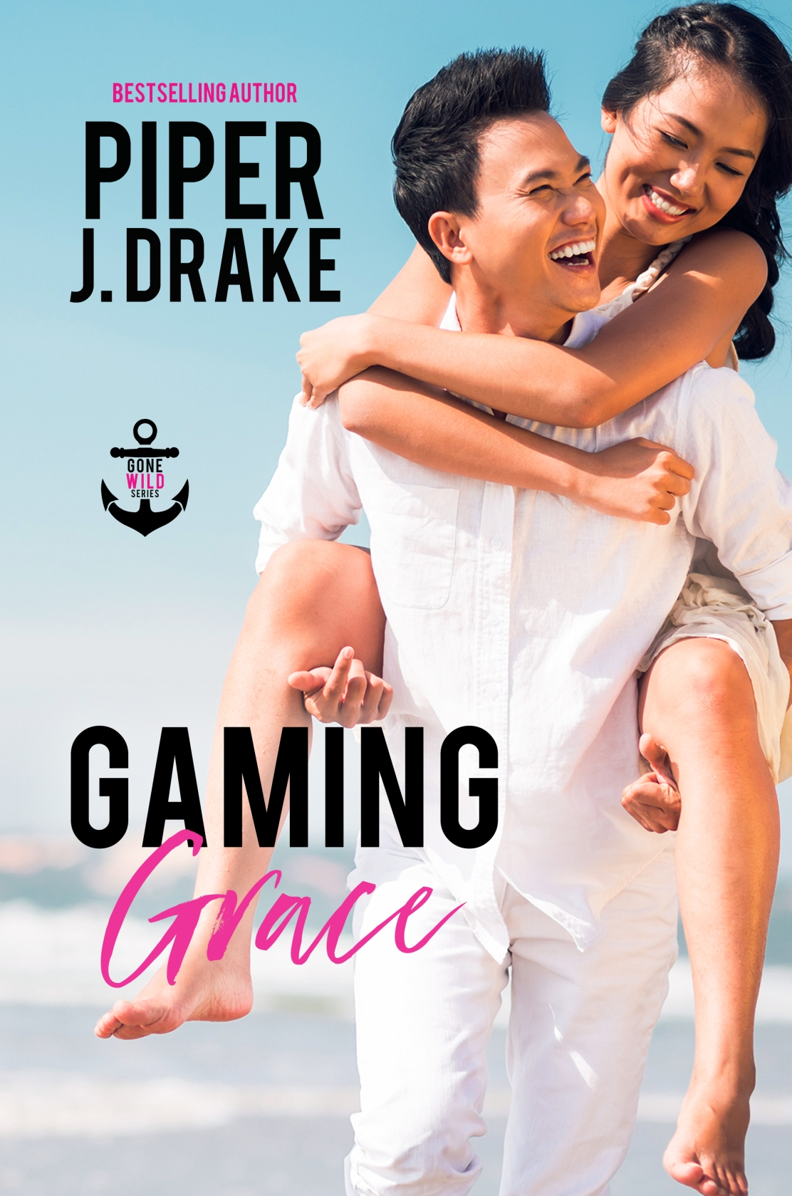 Gaming Grace_wlogo.jpg