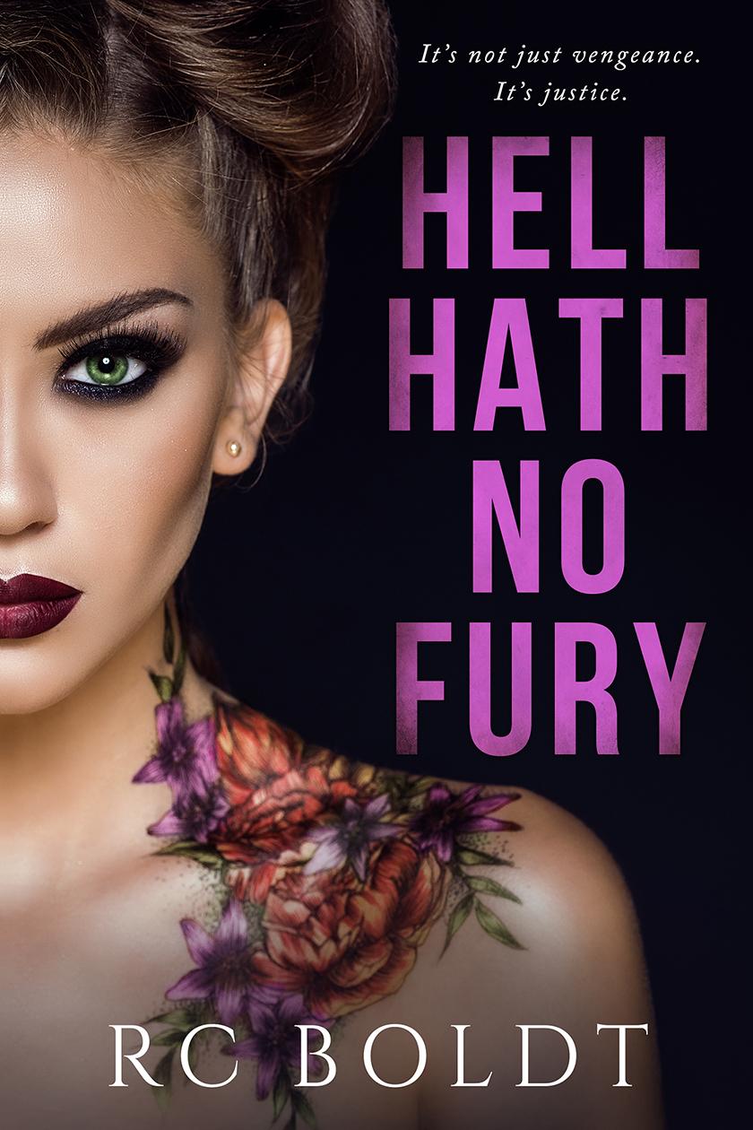 HellHathNoFury FOR WEB.jpg