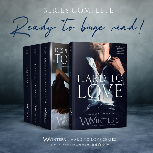 HTL_BINGE_BOOK SET