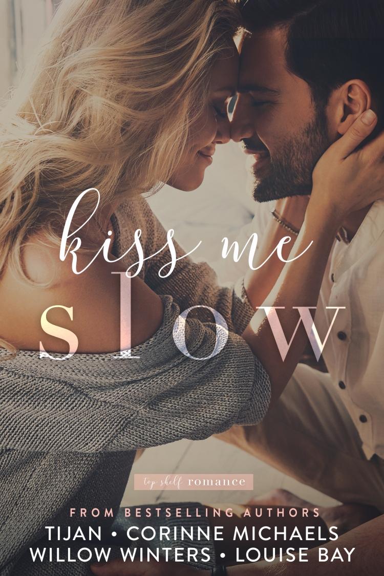 KISS_ME_SLOW.jpg