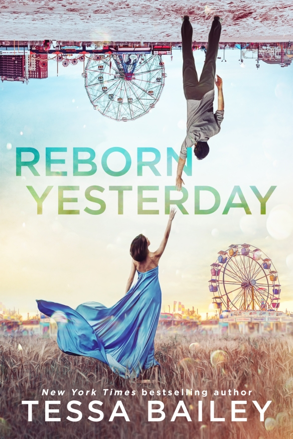 Reborn Yesterday AMAZON.jpg