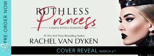 Ruthless Princess - CR banner.jpg