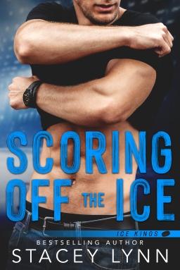 ScoringOfftheIce-IceKings-Amazon