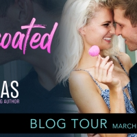Social Butterfly PR Blog Tour: Sugarcoated by Erin Nicholas