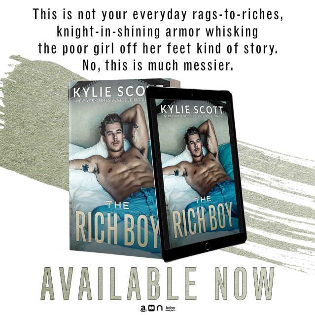 The Rich Boy - AN.jpg