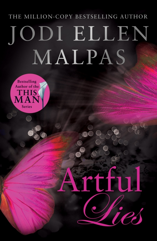 Artful Lies_Cover.jpg
