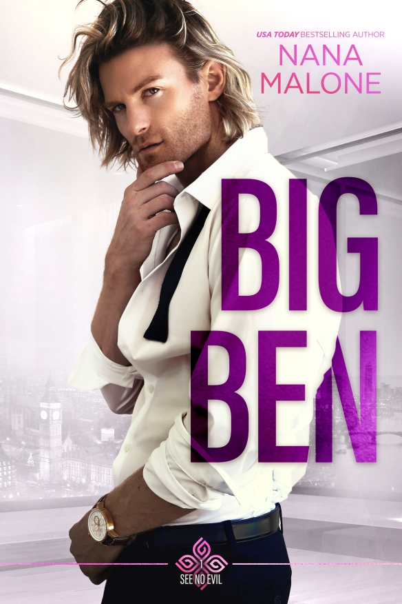 BigBen_Ebook_Amazon.jpg